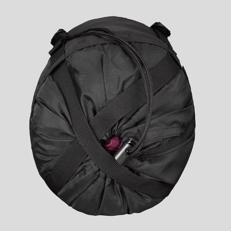 Trek 8 L Sleeping Bag Stuff Bag