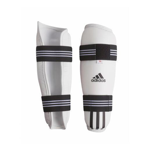 antebrazo adidas taekwondo