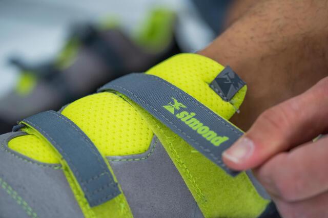 best cheap rock climbing shoes