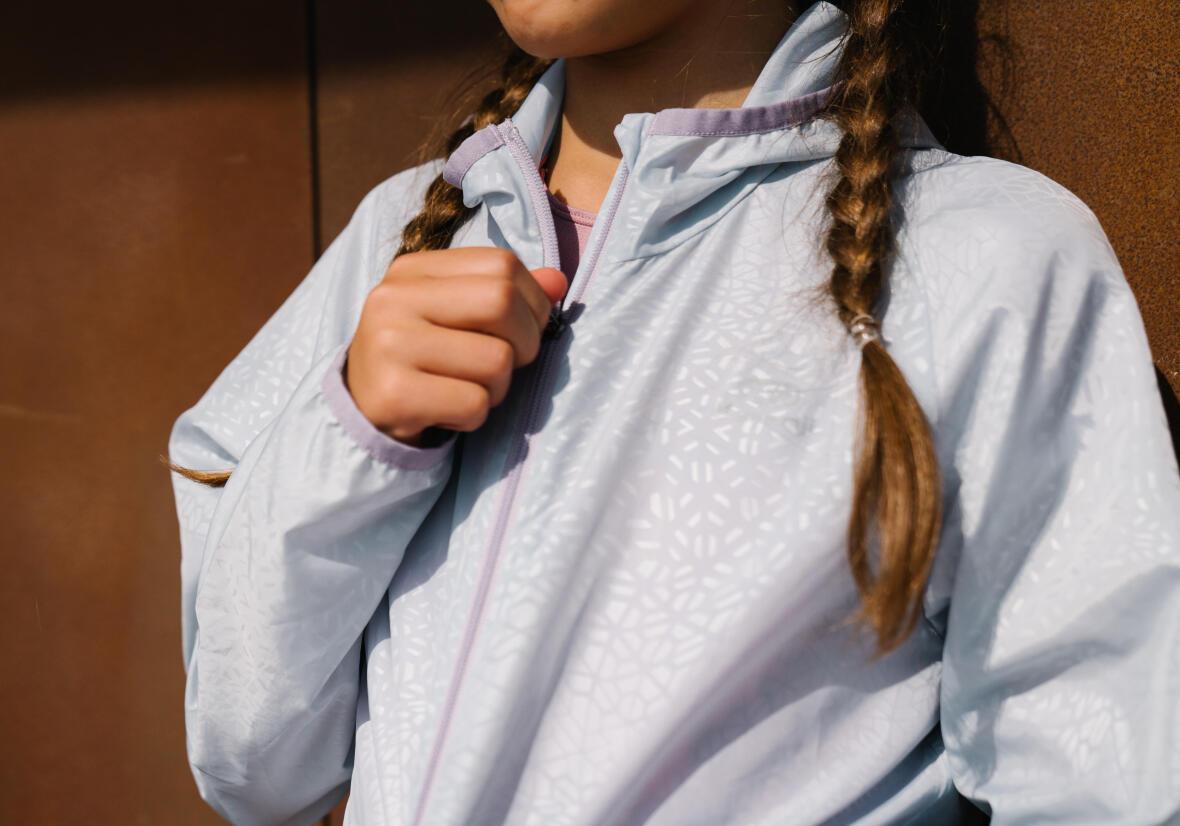 跑步|想跟孩子共享跑步樂趣嗎?掌握這8大安全要點!