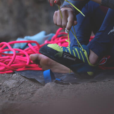 come-scegliere-scarpetta-arrampicata-palestra-falesia-blocco