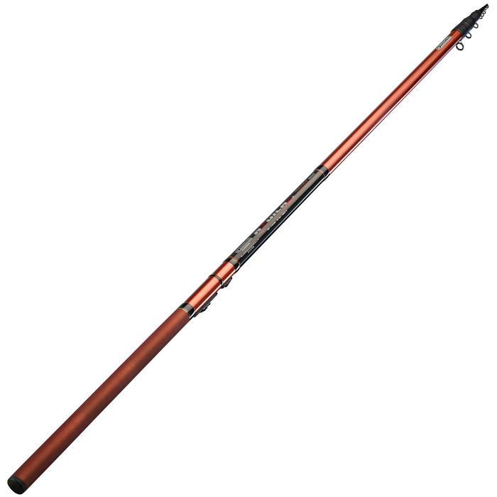 Canne pêche de la truite au toc AQUILA R 5.00