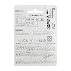 Set 4 alkaline batterijen LR06 - AA