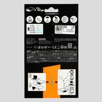 Power bank | ONPOWER 710 - 10050mAh + LED