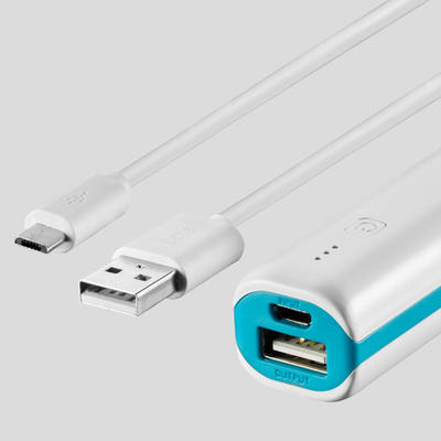 Power bank - ONPOWER 110 - 2600mAh