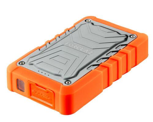 Batterie ONpower 710 Geonaute