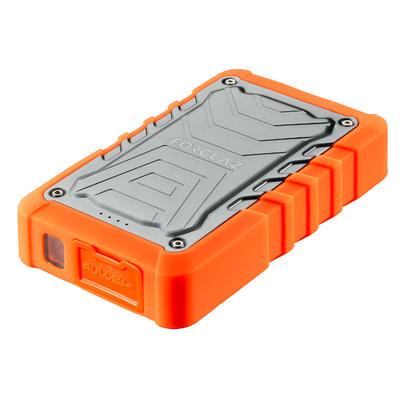 Batería Portátil Recargable para Camping y Trekking, OnPower 710 10.050 MAH 10 W