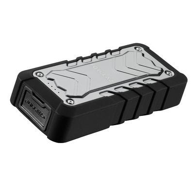Batería Portátil Recargable para Montaña y Trekking, OnPower 310 5.200 MAH 10 W