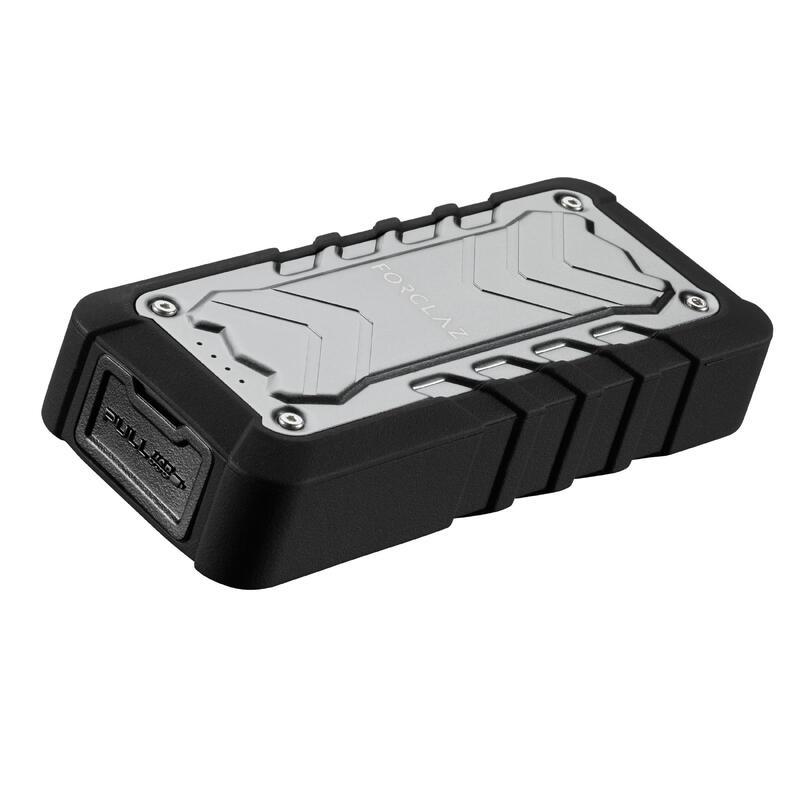 Baterie externă portabilă ONPOWER 310 5200mAh