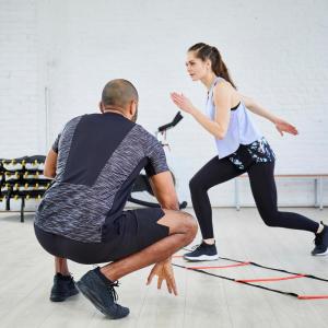 fitness_cardio_vriendinnen_domyos