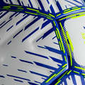 FUTSAL BALLS Football - Futsal Ball FS 900 - 58 cm IMVISO - Football Equipment