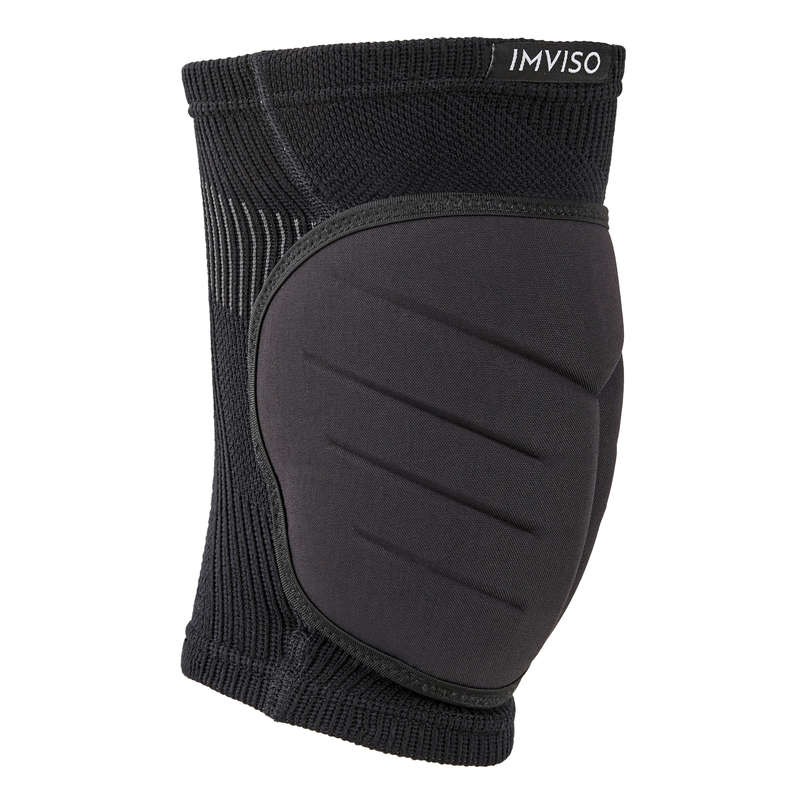 GOALKEEPER FUTSAL - Futsal Goalkeeper Knee Pad IMVISO
