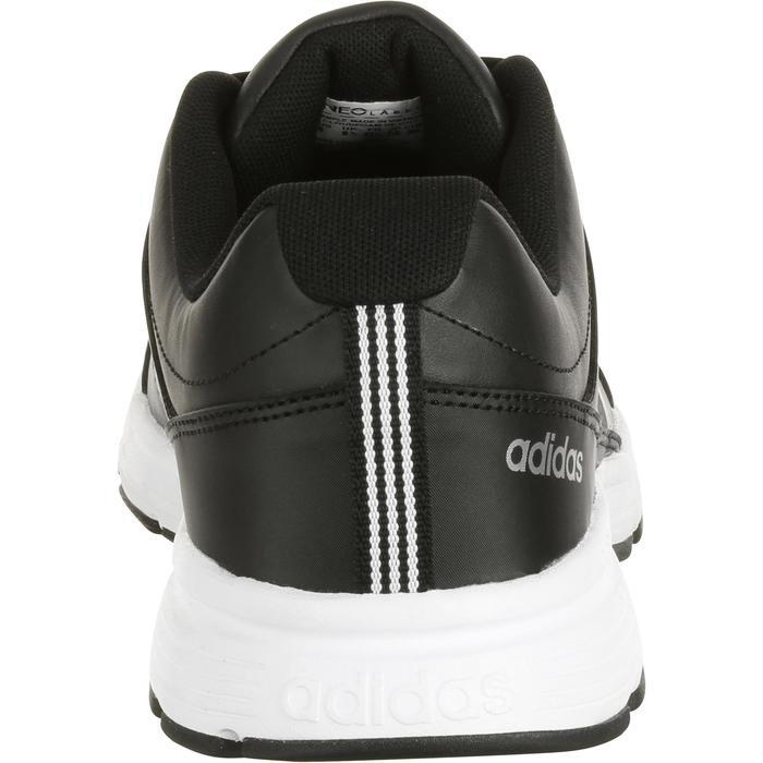 a500f8782fe Adidas Chaussures marche sportive homme City Cloudfoam noir
