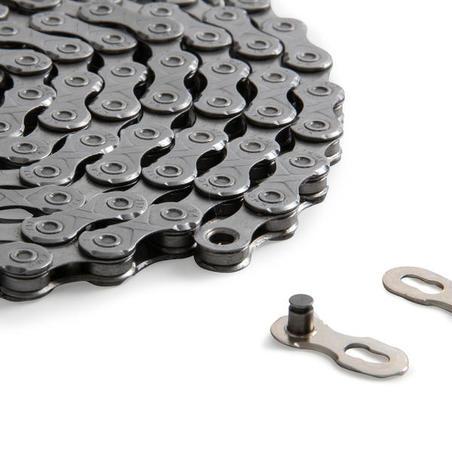 11-Speed Bike Chain