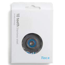 GALETS DERAILLEUR TACX T4020 7,8,9,10 V