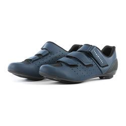 Wielrenschoenen RR500 marineblauw