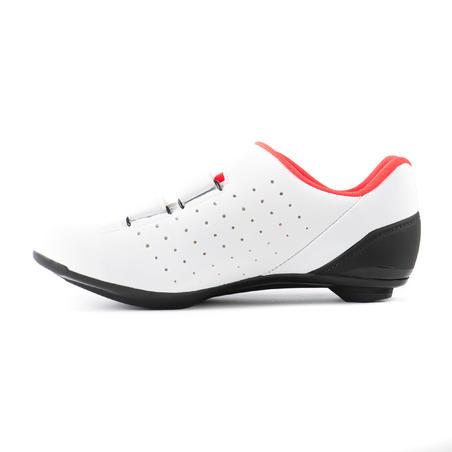 Chaussures de vélo de route Roadr500
