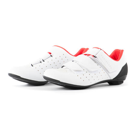 RoadR 500 Sportive Road Cycling Shoes