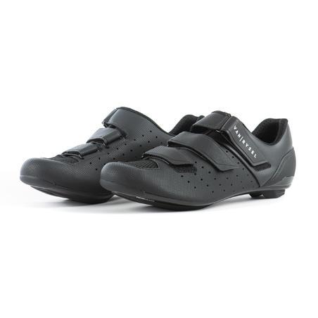 Chaussures de vélo de routeRoadR 500