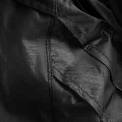 Coupe Pluie Ultralight Racer Noir