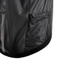 Rainproof Jacket Ultralight Racer