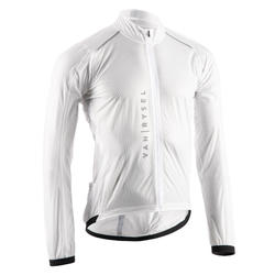 RR 900 Ultralight Packable Waterproof Cycling