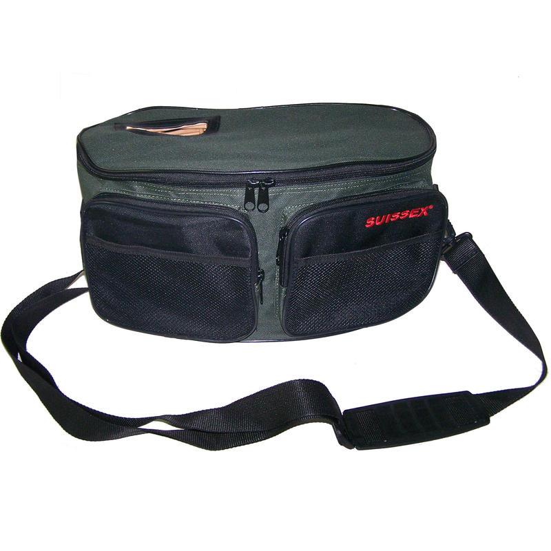 Toc Trout Fishing Bag FARIO BASKET