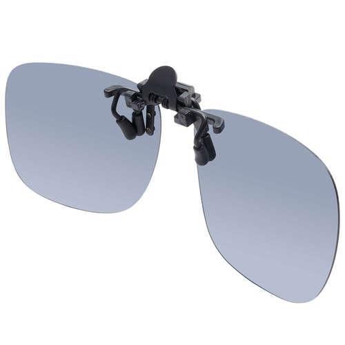 deteriorarea ochelarilor la vedere