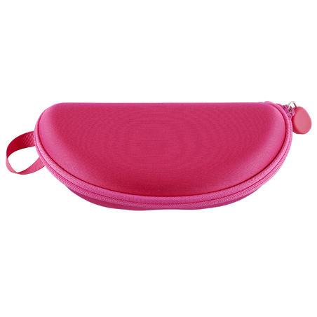 Case 560 Jr Hard Case for Kids Sunglasses - Pink