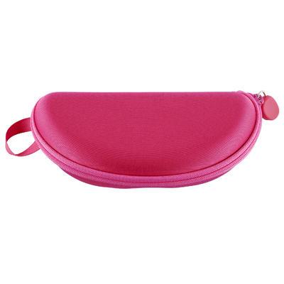 Kids' Rigid sunglasses case – CASE 560 JR - Pink