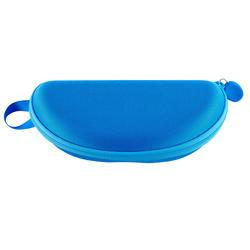 Brillendoos voor kinderzonnebril CASE 560 Hard donkerblauw