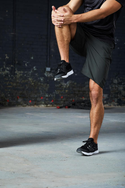 chaussures-fitness.jpg
