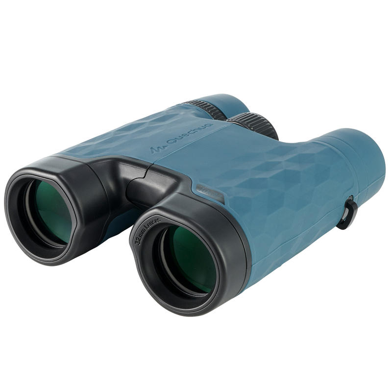 MH B540 Adjustable x10 Magnification Hiking Binoculars