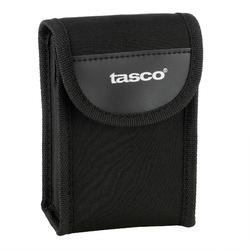 Jumelles randonnée avec réglage - TASCO Essential - adulte - grossissement x10