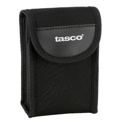 Regelbare verrekijker voor wandelen TASCO Essential volwassenen vergroting x10
