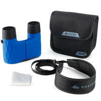 MH B140 - x10 Magnification Fixed Focus Hiking Binoculars - Adults