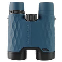 Adult hiking binoculars with adjustment - MH B540 - magnification x10