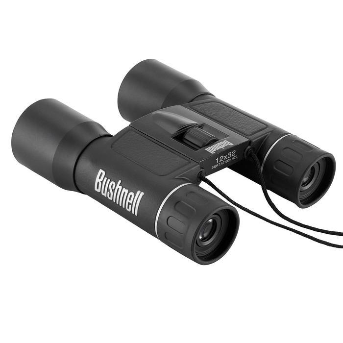 Regelbare wandelverrekijker Bushnell Powerview volwassenen vergroting x12