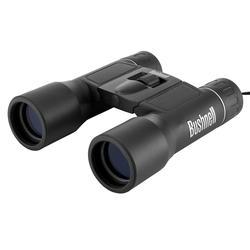 Fernglas Bushnell Powerview 32-mm-Linsen 12-fache Vergrößerung Erwachsene