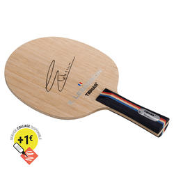 BOIS DE TENNIS DE TABLE LEBESSON