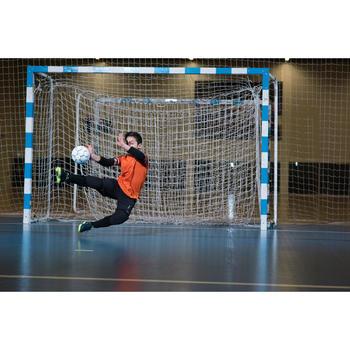 Short de Futsal enfant noir
