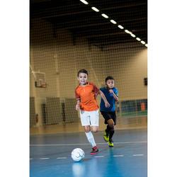 Bal voor zaalvoetbal FS 900 58 cm