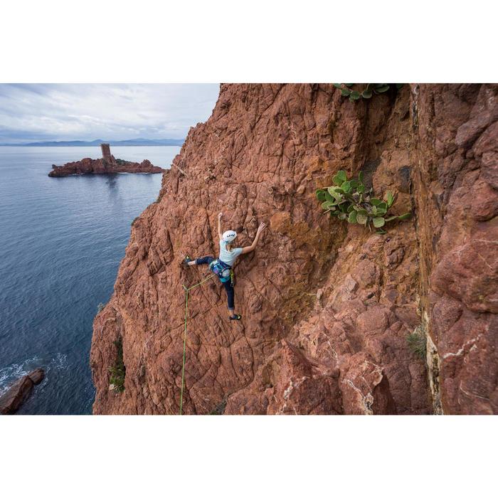 CLIMBING SHOES VERTIKA RIP-TAB