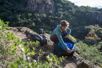 5 réflexes pour grimper plus responsable