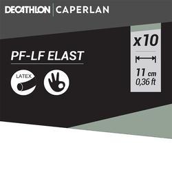 Elastiek voor lijnhaspel statisch vissen PF-LF ELAST