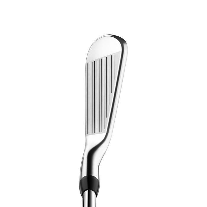 Golf Eisensatz Titleist T200 5-PW RH Regular