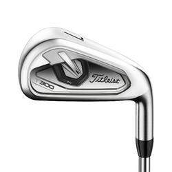 Série de fer Golf T300 5-PW GRAPHITE REGULAR VITESSE MOYENNE & TAILLE 2