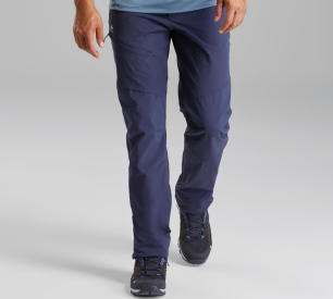 MH500 NEW19. M TROUSERS ABG