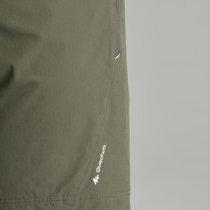 Short court de randonnée montagne - MH500 - Homme