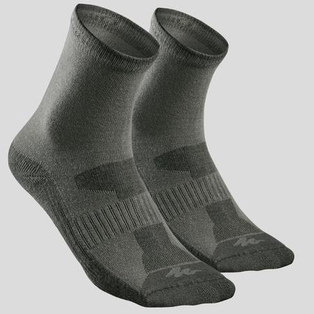 NH 100 X 2 Pairs Walking Socks